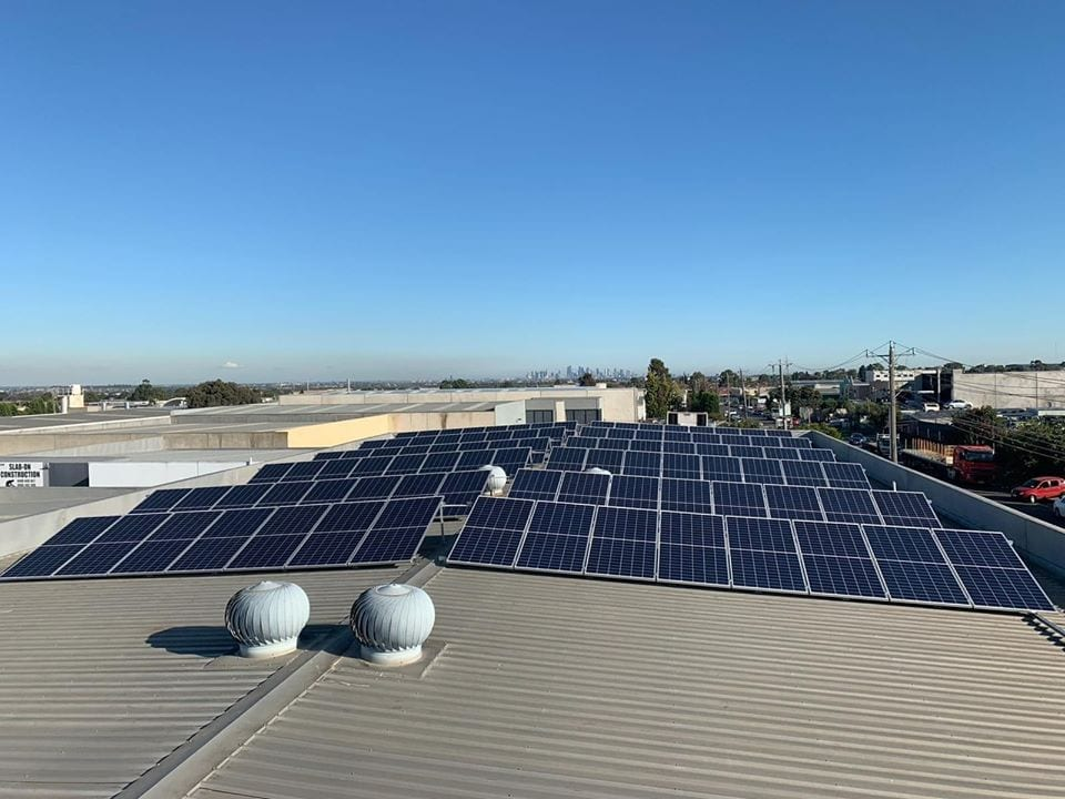 commercialsolarvictoria