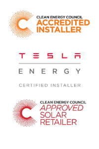 cec accredited solar installers