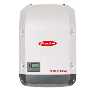 fronius inverter selling points