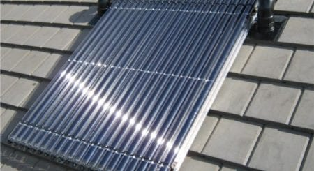 advantages of solar are wide range of products